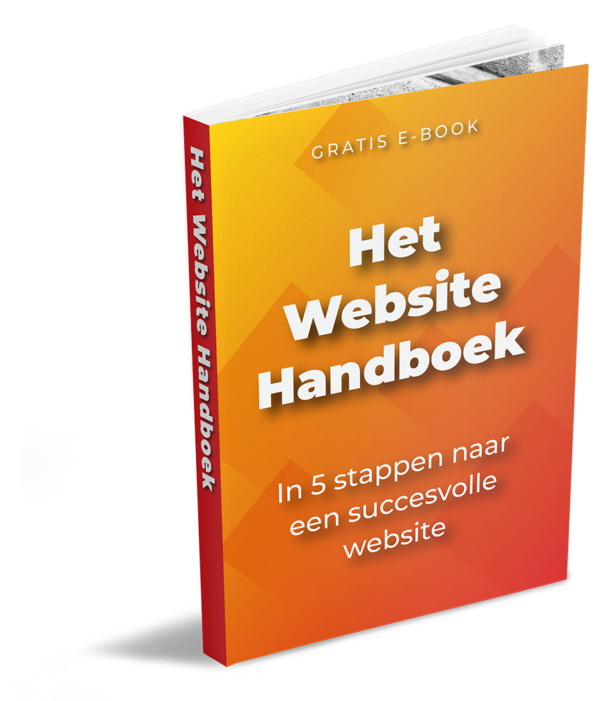 Browsr Handboek Succes in Google Ranking