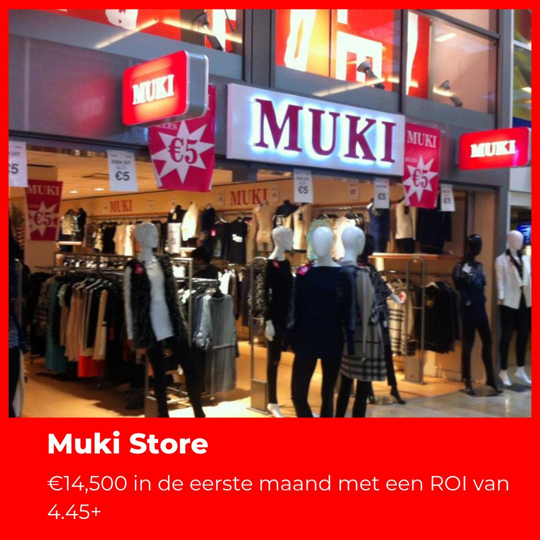 Muki Store Cases Online Marketing Young Metrics (1)