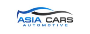 Asia Cars Showcase Klant van Young Metrics e1576073824949