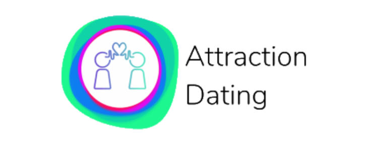 Attraction Dating Showcase Klant van Young Metrics