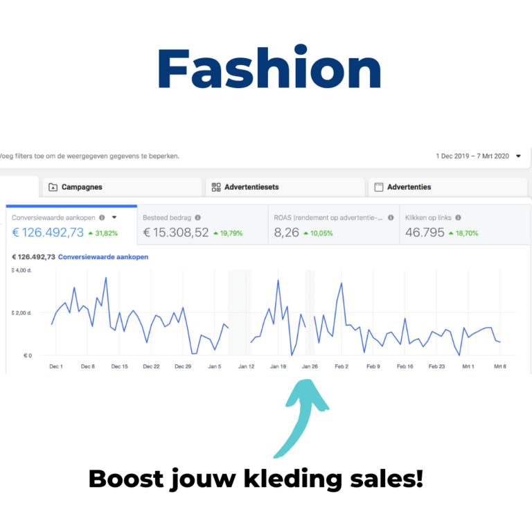 Fashion Industrie Case Facebook (1)