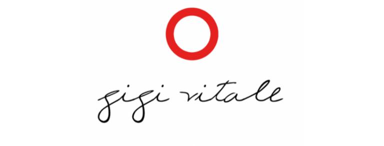 Gigi Vitale Showcase Klant van Young Metrics