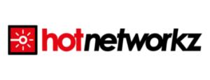 Hotnetworkz showcase Young Metrics e1576073935454