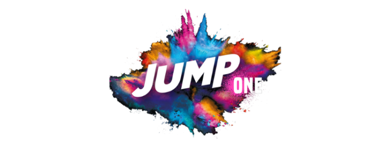 Jump One Showcase Klant van Young Metrics
