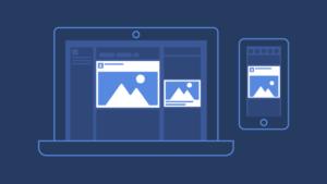 Effectief Succesvol Adverteren op Facebook