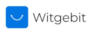 Witgebit klant showcase Young Metrics e1576074122432