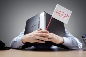 Facebook Advertenties Verbeteren Met 5 Tips