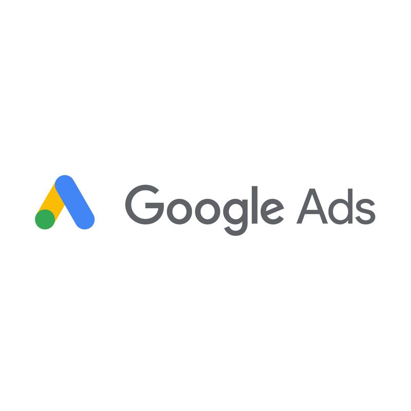 Google Ads Online Adverteren