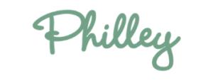 Young Metrics Showcase Klant PHIL