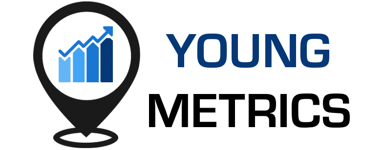 cropped YM logo Company name only 800x600 2